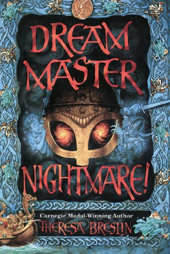 Dream Master Nightmare