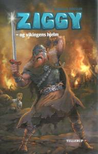 Dream Master Nightmare in Danish