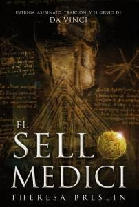 The Medici Seal (Spanish)